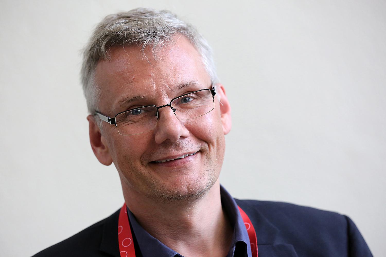 Per-Håkan Waern