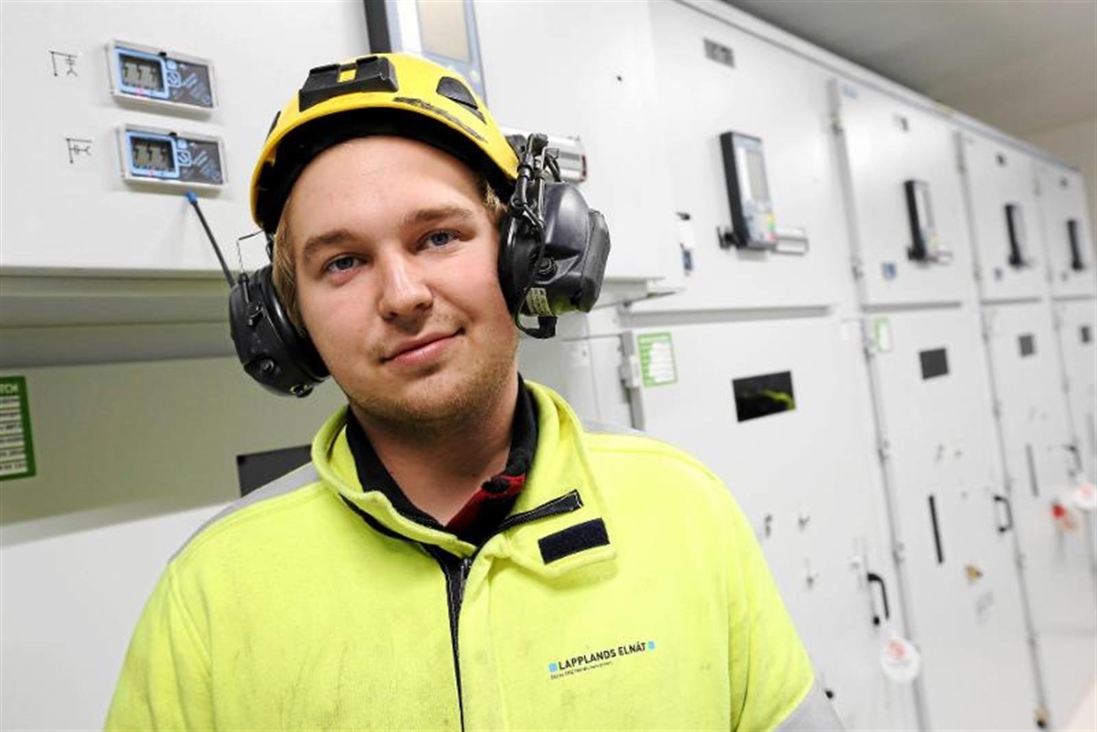 Jonathan Jakobsson