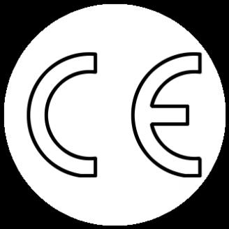 CE-märket