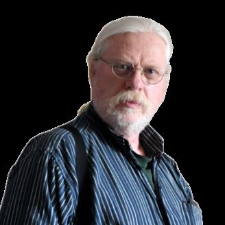 Ingemar EL Göransson