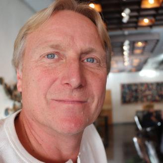 Mats Gullstrand