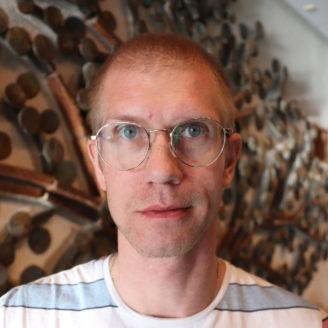 Roger Ivarsson