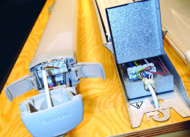 Bild på produkten
