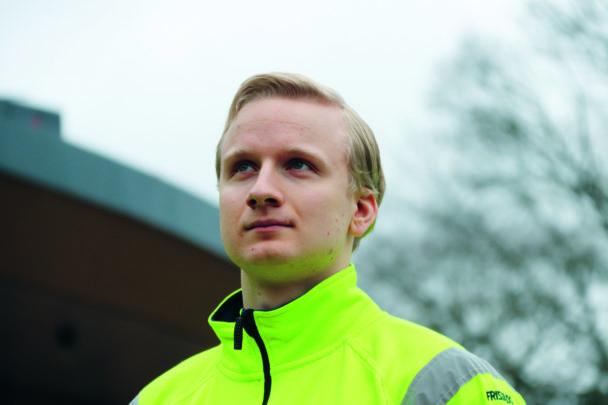 Alexander Karlsson