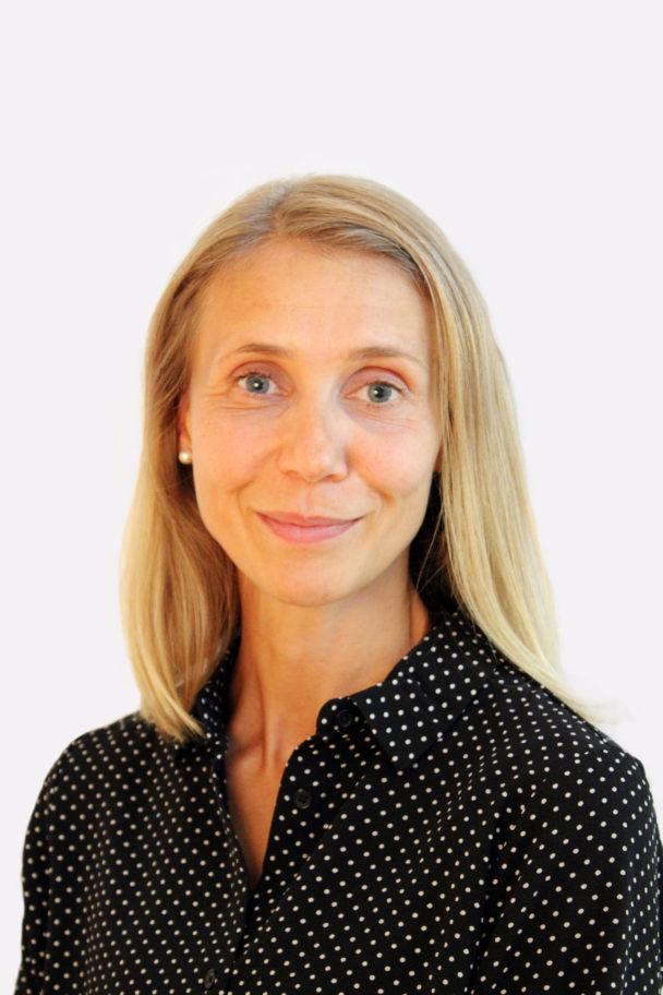 Elin Cederholm