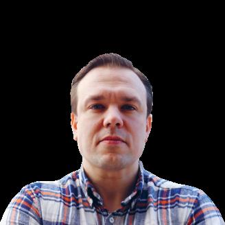 Per-Ola Nilsson