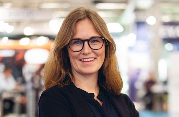 Emma Elheim Karlsson