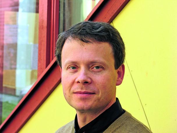 Michail Tonkonogi