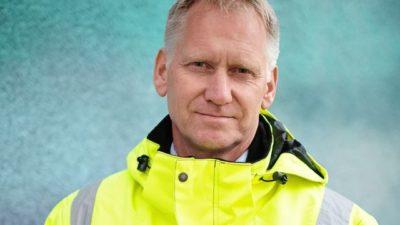 Henrik Junzell