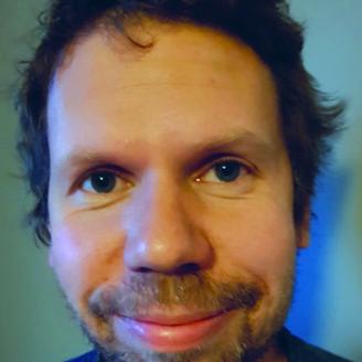 Markus Edlund