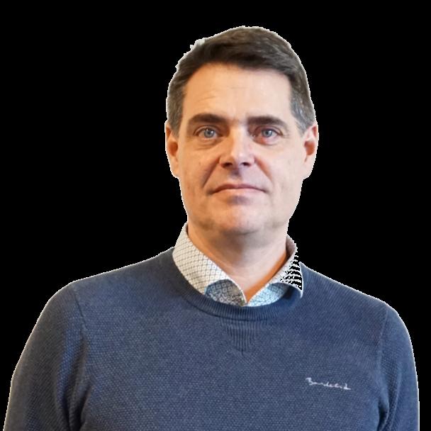 Mikael Pettersson
