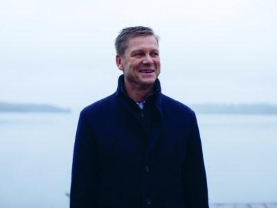 Mikael Vestlund