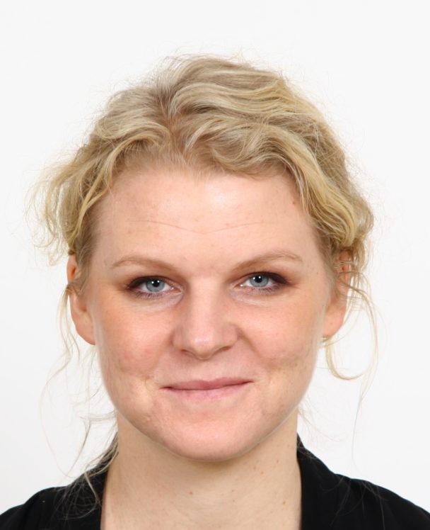Anna Guldbrand
