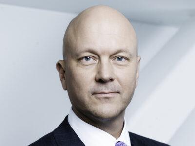Ari Lehtoranta