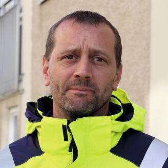 Tobias Iderfjell