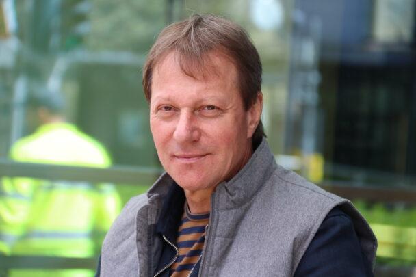 Lennart Weiss,